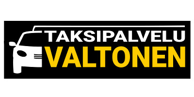 TaksipalveluValtonen-logo2