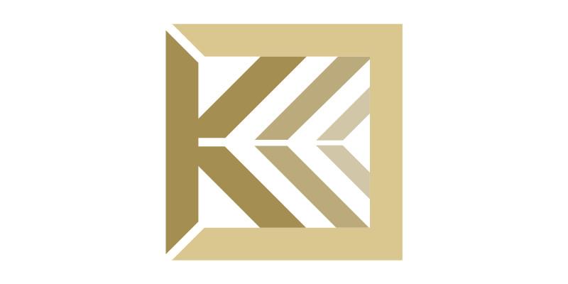 kipsikulma-logo