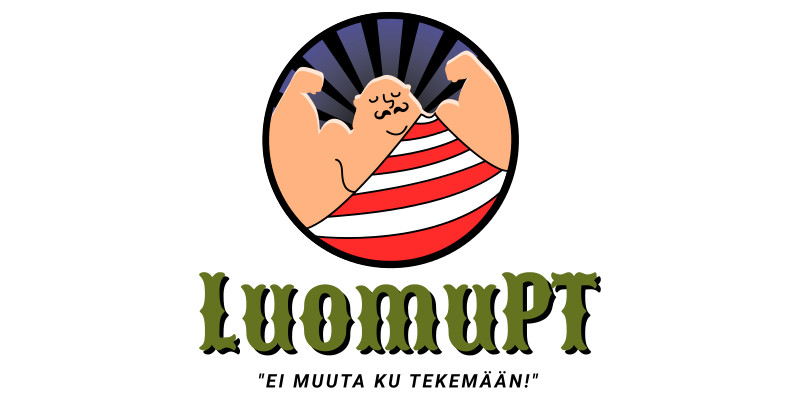 luomupt-logo