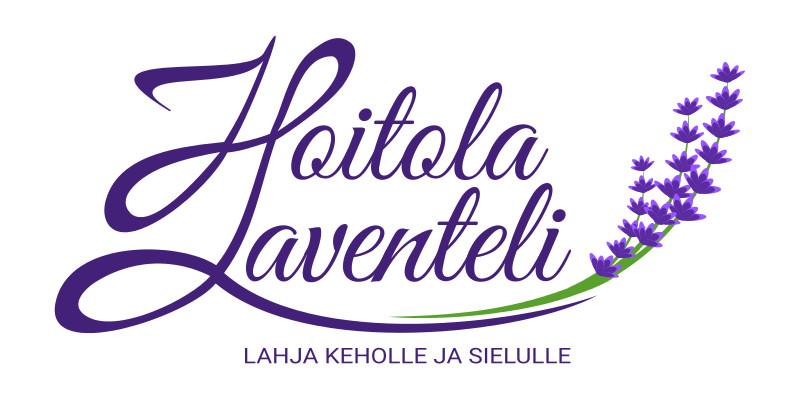 hoitolalaventeli-logo
