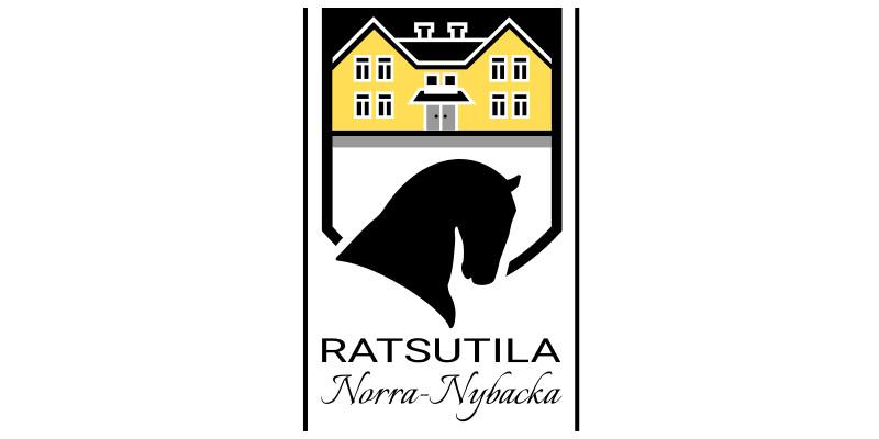 LOGO Ratsutila Norra-Nybacka